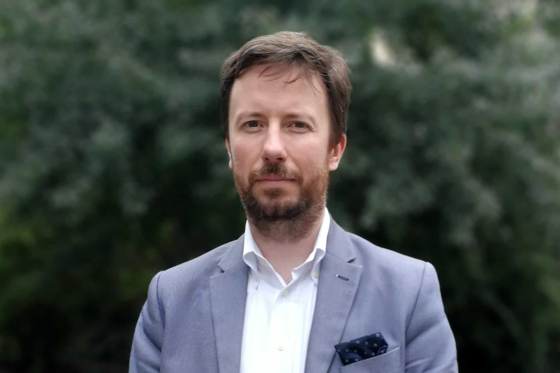 Filip Dutkowski